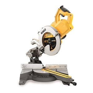 54V XR FLEXVOLT Akku-Paneelsäge 250 mm - Basisversion